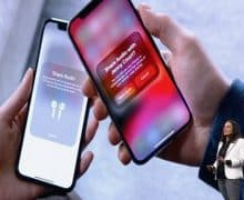 iphone-ile-kulaklik-paylasmadan-muzik-paylasma