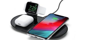 Hangi iPhone'larda Kablosuz Şarj Var?