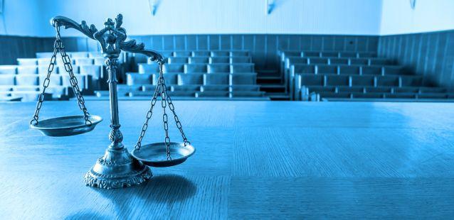 Manevi Tazminat Davası Nedir