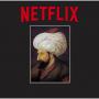 Netflix'ten Osmanlı'nın Yükselişini Konu Alan Türk Dizisi