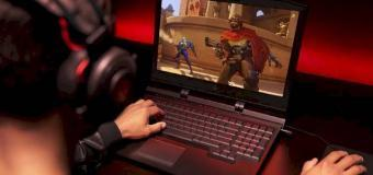 Dizüstü Bilgisayarda Oyun Performansını Artırmanın Yolu