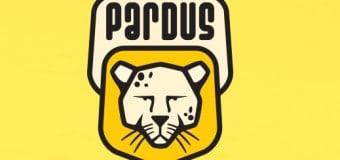 Türkiye'nin Geliştirdiği İşletim Sistemi Pardus'un Kullanımı Yaygınlaşıyor