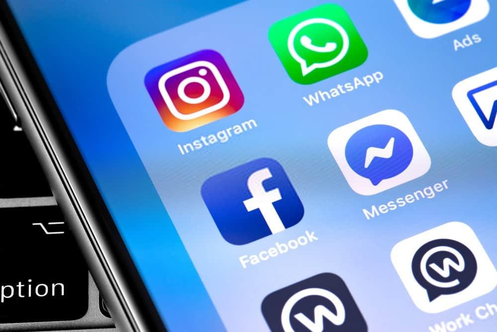 reklamlı whatsapp dönemi
