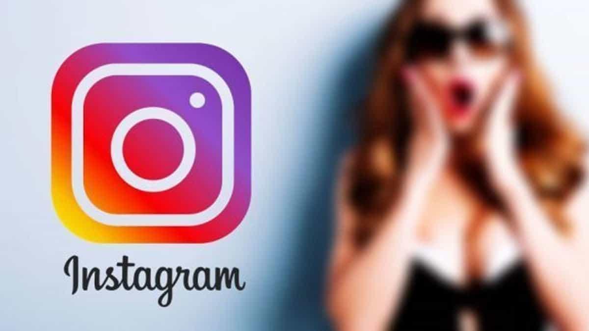 Fake Instagram Hesapları Nasıl Kapatılır ?