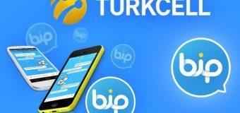 Turkcell BİP Web Nedir ve Nasıl Kullanılır?