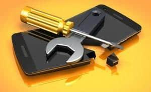 telefonun-donanimsal-sorunlari