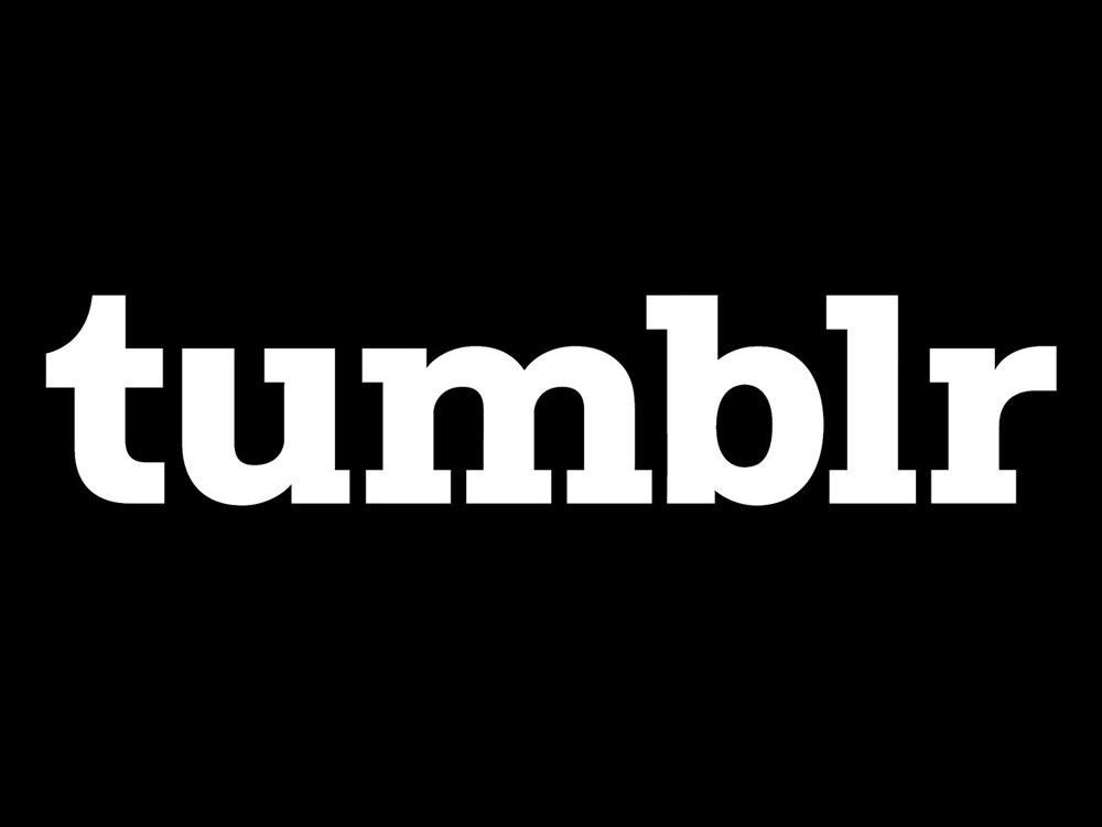 Tumblr +18 Yasağı Üzerine Trafiğini Kaybediyor