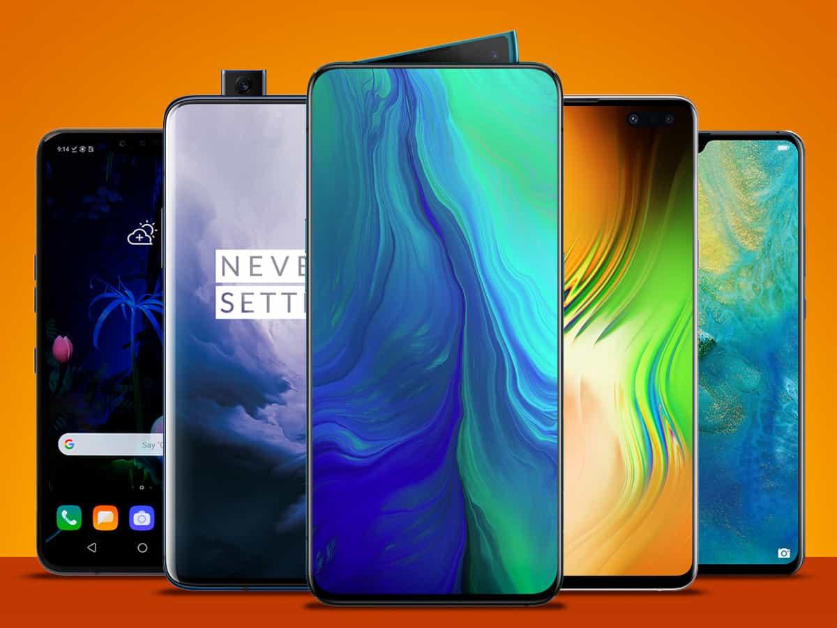uygun fiyatlı akıllı telefonlar