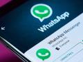 2020 Yılında Whastapp'a Gelecek Tüm Yenilikler
