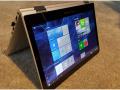 Windows 10, Tercih Edilebilir Bir İşletim Sistemi mi?