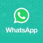 Whatsapp Kullanılmayacak Telefonlar Belli Oldu!