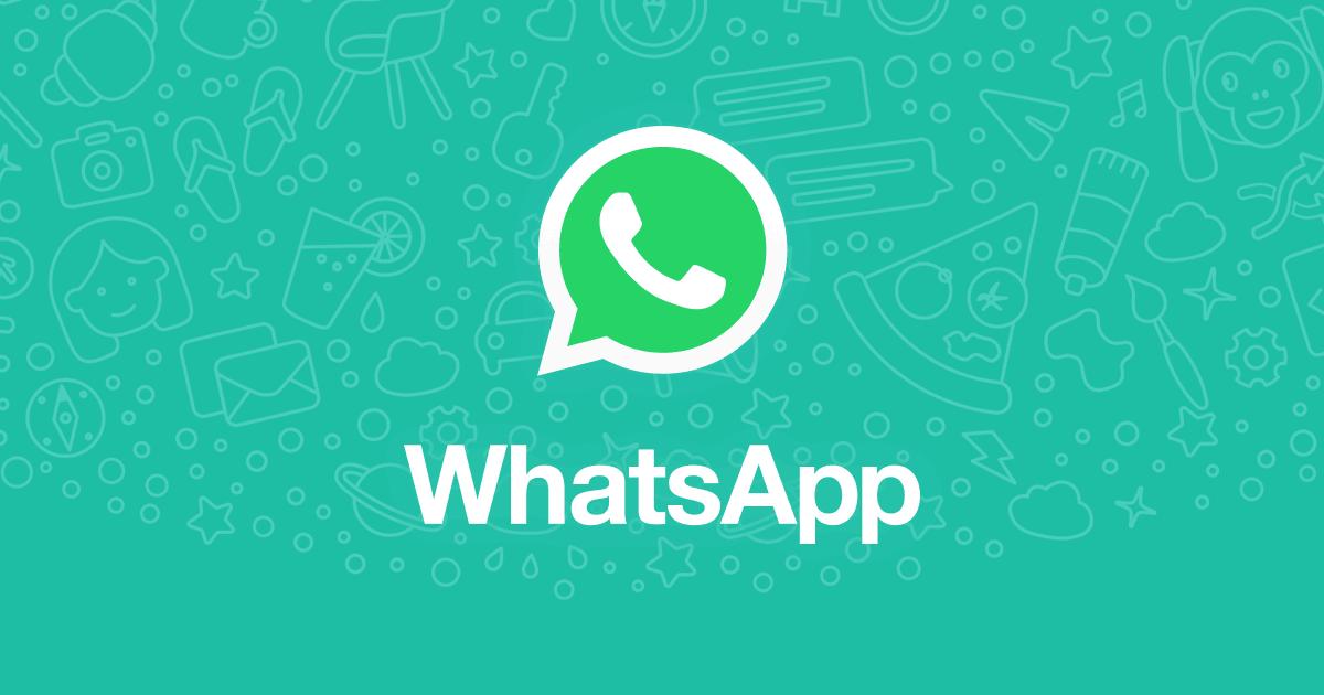 Whatsapp Kullanılmayacak Telefonlar