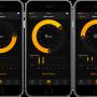 iPhone Yatma Zamanı Nedir Nasıl Kullanılır?