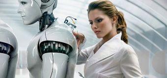 Robotlar Tehlikeli Mi ? İnsanların Yerini Alacak Mı ?
