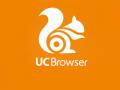 UC Browser, Çevrimiçi Depolama Özelliğini Hizmete Sunacak