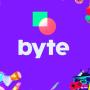 Eğlence Uygulaması Byte Nedir?