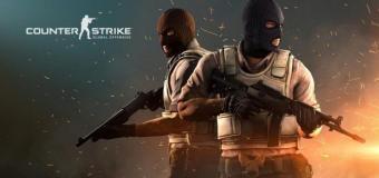 CS:GO Silah Hasarları Listesi (Zırhsız)