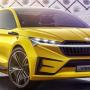 2020 Yılının En Ucuz Elektrikli Araba Modelleri