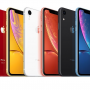 iPhone'u Yeniden Başlatmaya ve Kurtarma Moduna Girmeye Zorlama