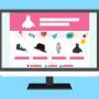 Kurumsal Web Sitesi Yaptırırken Dikkat Etmeniz Gerekenler