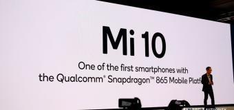 Xiaomi Mi 10 Pro Ne Kadar Hızlı Şarj Edecek?
