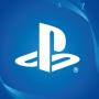 PlayStation'da PSN Adını Değiştirme