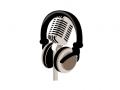 Podcast ve Radyo Arasındaki Fark Nedir?