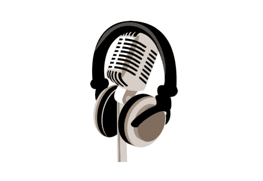 radyo podcast