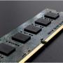Windows Bilgisayarda RAM Nasıl Temizlenir?