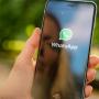 Whatsapp'da Reklam Gösterimi Başlıyor