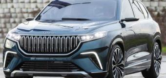 2019 Yılında Türkiye'de En Çok Satılan Otomobil Markaları