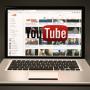 Youtube Kanalını Öne Çıkarmanın ve Büyütmenin Yolları