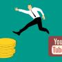 Dünya'nın En Popüler 10 Youtuber'ı
