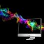 Web Sitesi Nasıl Kurulur? Acemiler için Rehber