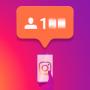Garantili Instagram Takipçi Arttırma Yöntemleri