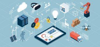Ortam Bilgi İşlemi (Ambient Computing) Teknolojisi Nedir?