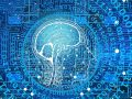 Endüstri 4.0 Nedir? Avantajları, Dezavantajları ve Tarihi