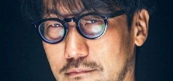 Hideo Kojima Tarafından Yapılmış En İyi Oyunlar