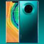 Huawei Mate 30 Pro Türkiye Fiyatı