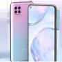 Tasarımıyla Dikkat Çeken Huawei Nova 7İ Tanıtıldı