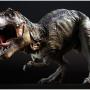 En Ölümcül 10 Dinozor