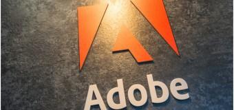 Hem Profesyonel Olarak Hem de Hobi Amaçlı Kullanılabilecek Pratik Adobe Programları