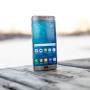 Akıllı Telefonların Güvenliğini Arttıracak Yöntemler