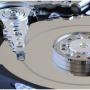 Windows'da Programlı ve Programsız Disk Temizleme İşlemi Nasıl Yapılır?