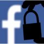 Facebook Hesabını Dondurma ve Kalıcı Olarak Silme İşlemleri