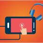 Ücreti Film ve Dizi İzleyebileceğiniz 5 Muhteşem Mobil Uygulama