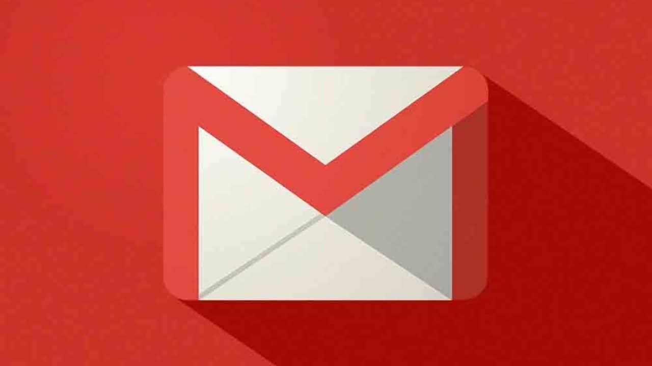 gmail-karanlık-mod3