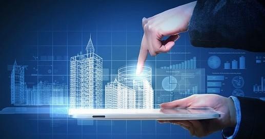 inşaat program