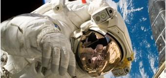 Çin Yeni Bir Uzay Üssü İçin Kolları Sıvadı