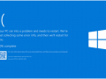 Windows 10 Mavi Ekran Hatası Sorunu Nasıl Çözülür?